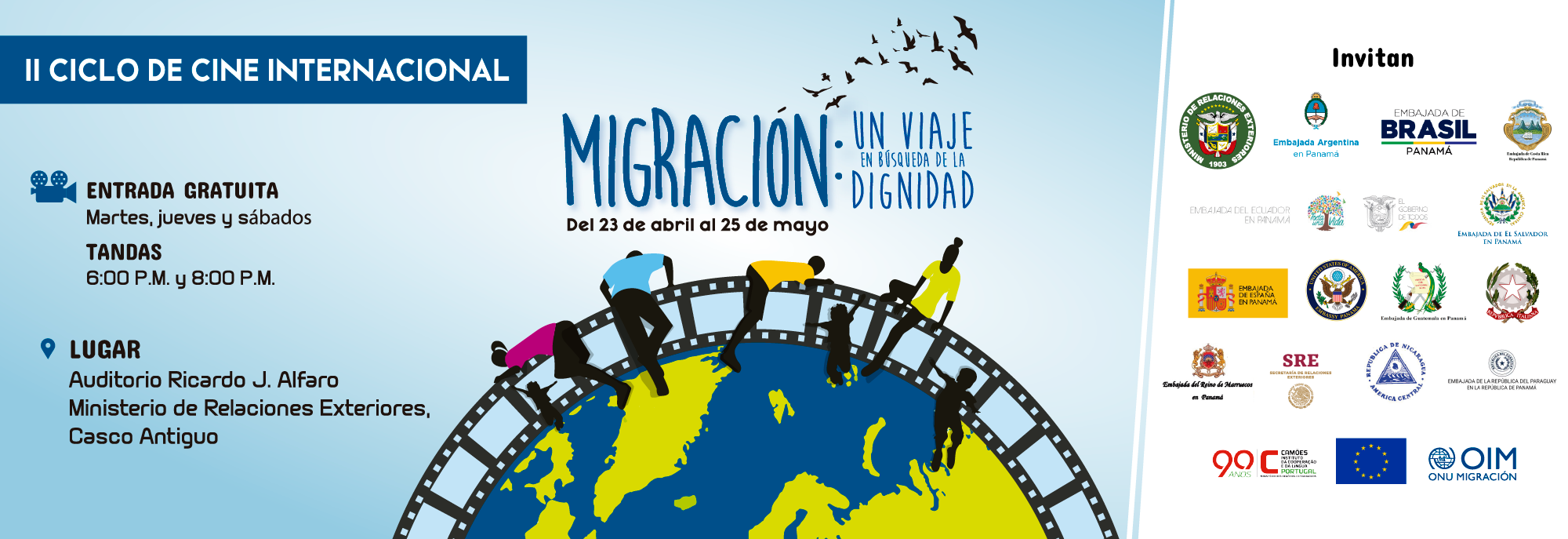 Banner-Web-Migracion2