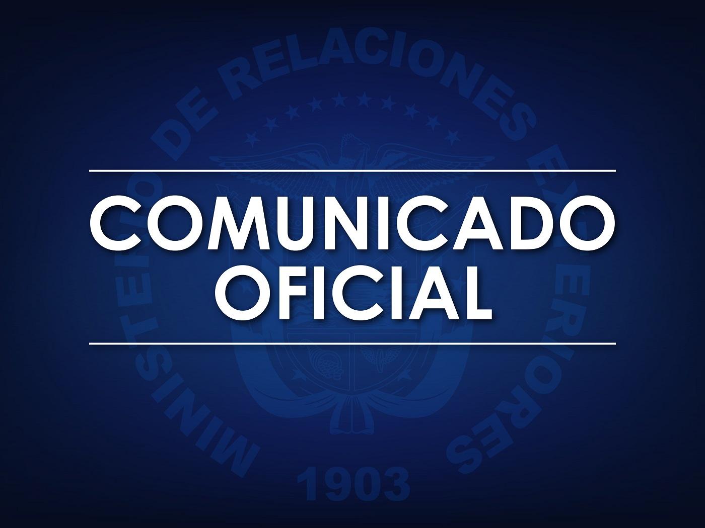 Maduro suspende relaciones económicas con Varela y 46 empresas de Panamá