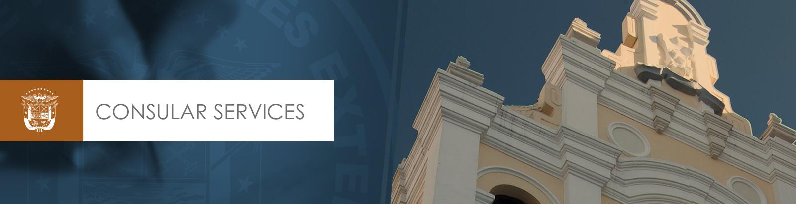 consular-services