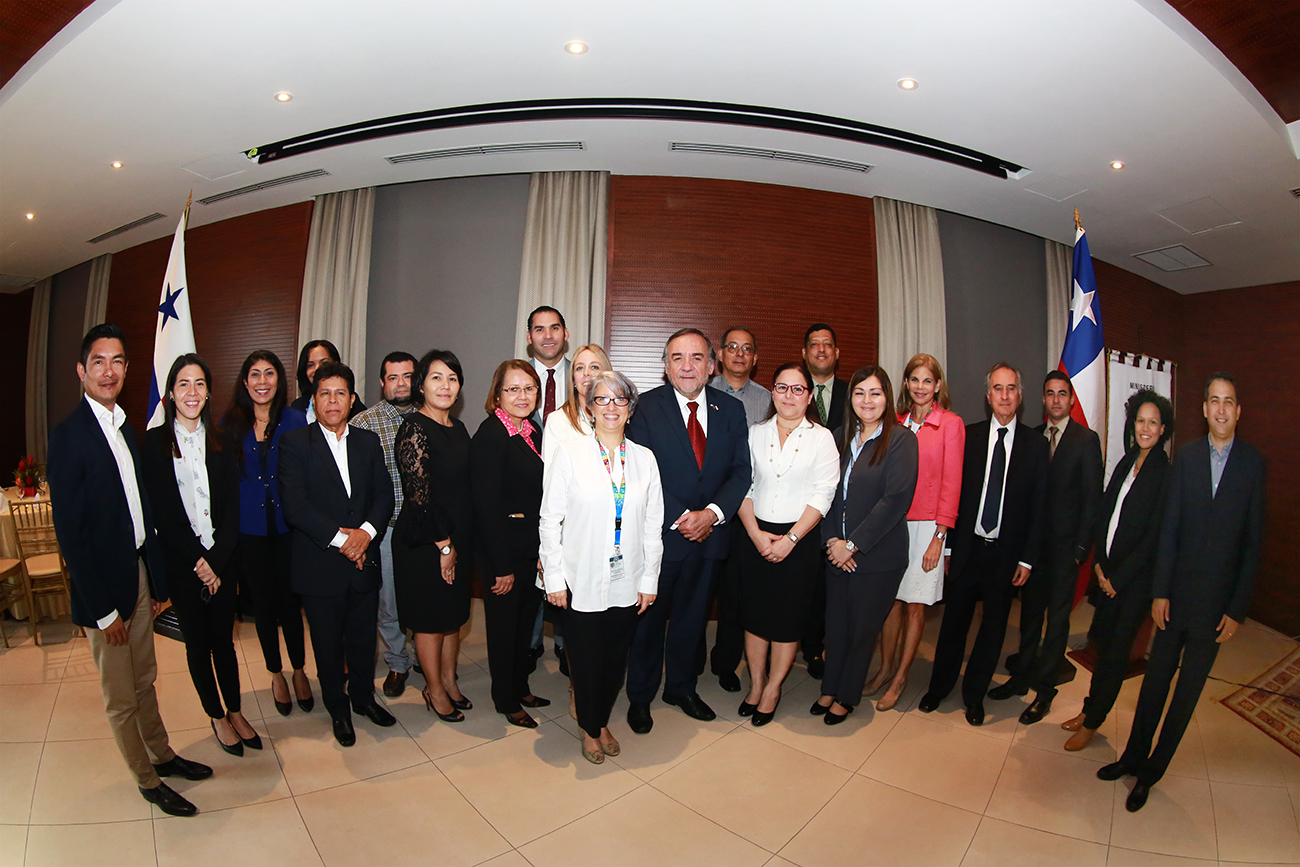 Comisión_Mixta_Cooperación_Técnica_Cientifica_Panamá_Chile_2