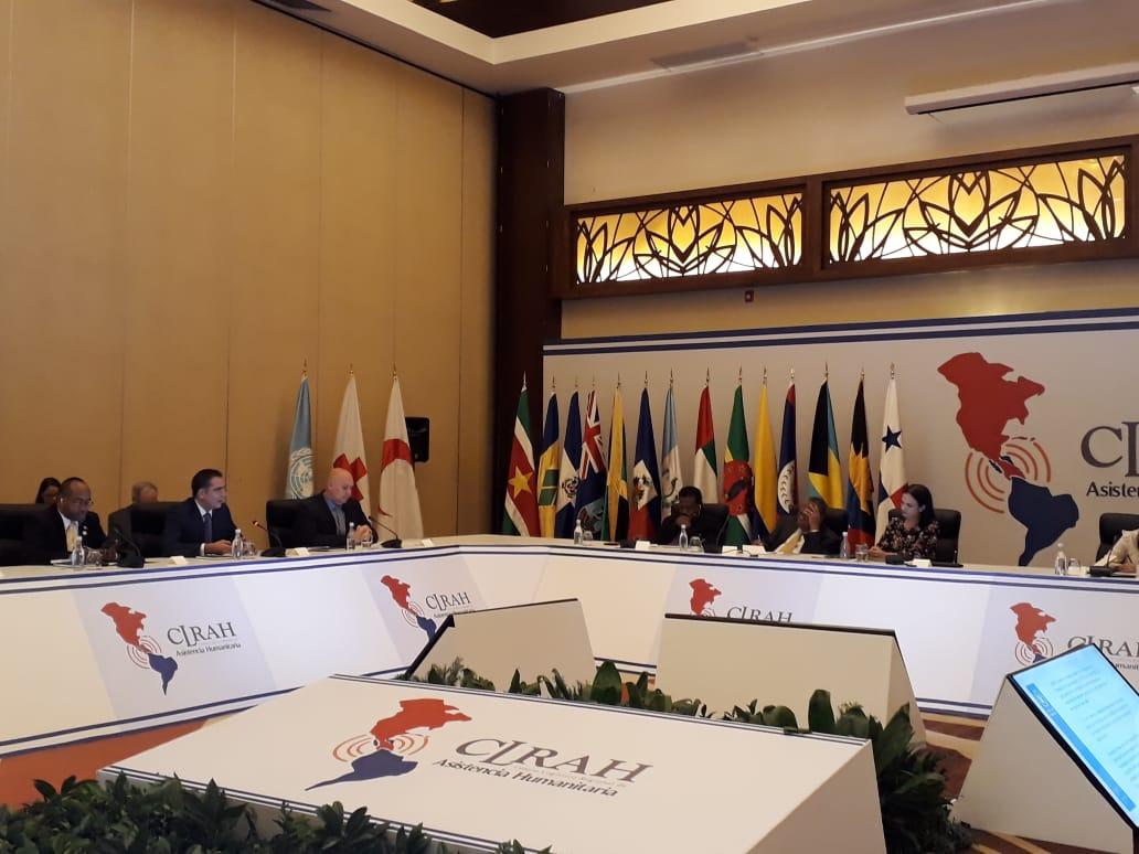 panama_firma_4_acuerdos_de_cooperacion_y_asistencia_humanitaria_1