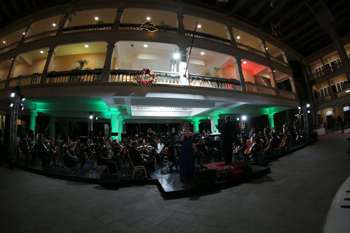concierto18