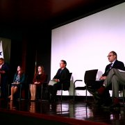 claves_relacion_panama_china_london_school_panel