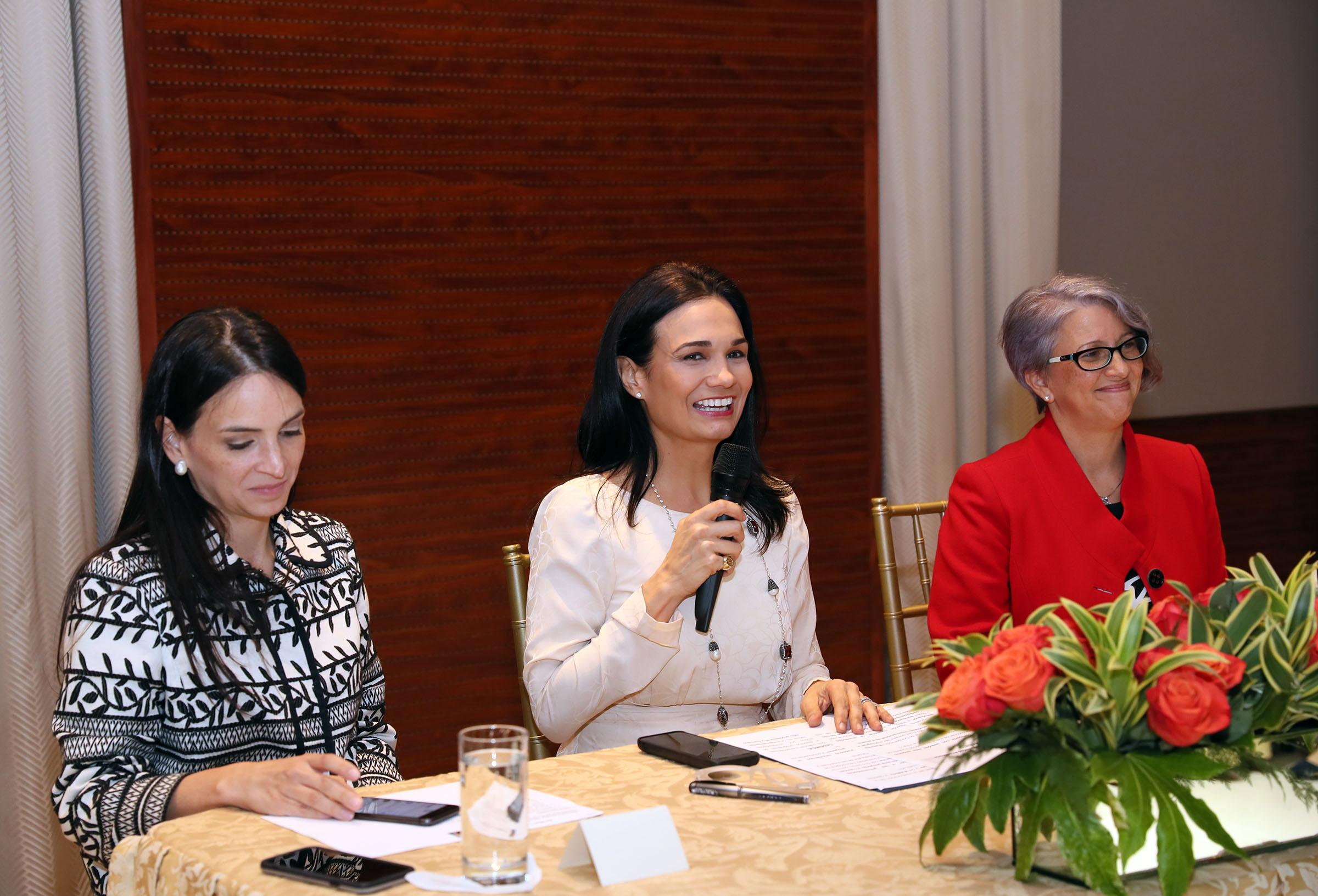 vicepresidenta_isma_conversatorio_estudiantes_movilidad_academica_1a_convocatoria 2